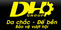 logo doi tac